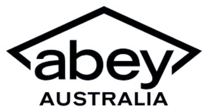 Abey Australia