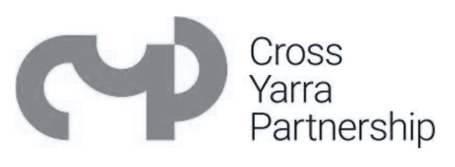 Cross Yarra Partnerships