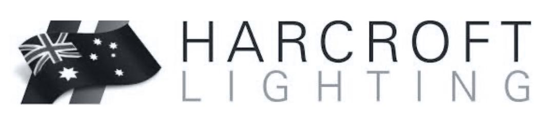 Harcroft Lighting