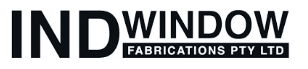 IND Window Fabrications Pty Ltd