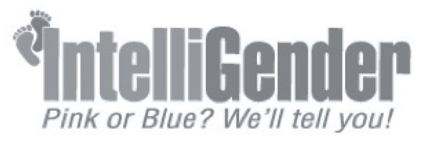 IntelliGender
