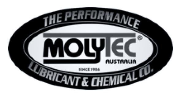 Moly Tec Australia