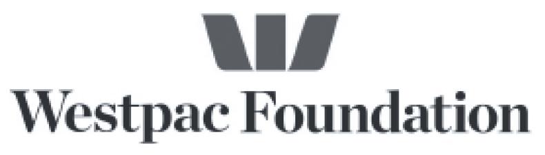 Westpac Foundation